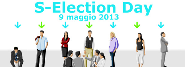 S-Election Day