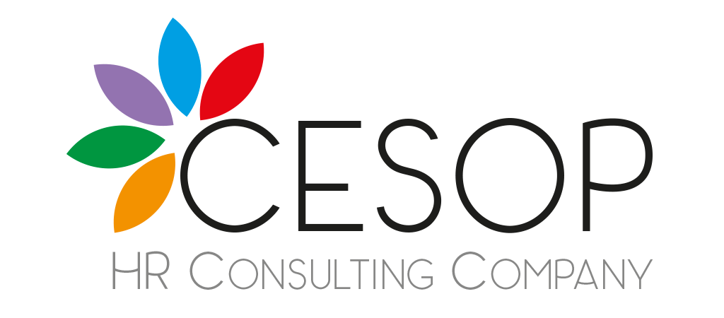 Cesop diventa HR Consulting Company