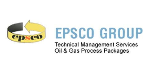 epsco-group