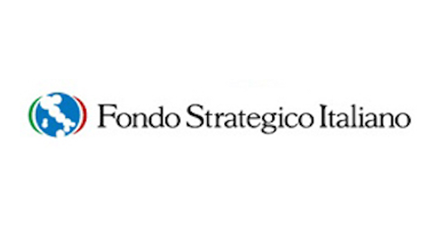 fondo-strategico