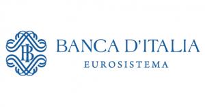 banca-d-italia