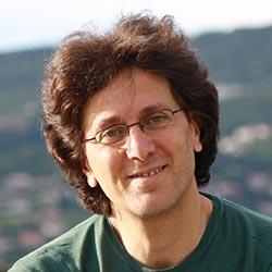 Giuseppe Circosta