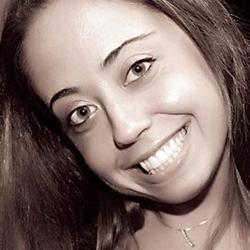 Alessia De Benedictis