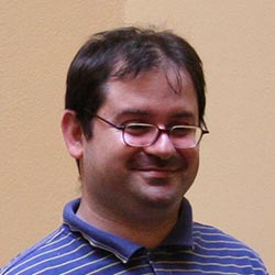 Roberto Leo