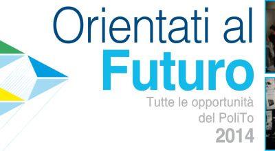 Cesop Communication organizza il Career Day del Politecnico di Torino