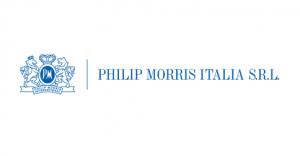 philip-morris-italia