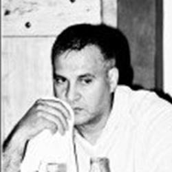 Alessandro Pivi