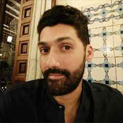 Alessandro Raimondo