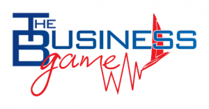 the-business-game
