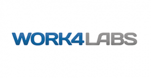 work4labs