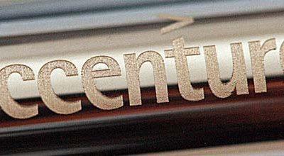 Best Awareness: Accenture vince la sfida per la notorietá del brand