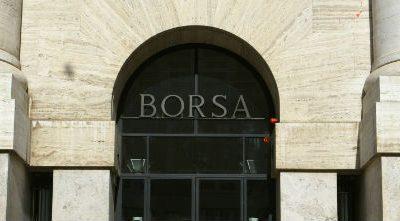 Job Finance Day: il 30 ottobre in Borsa Italiana