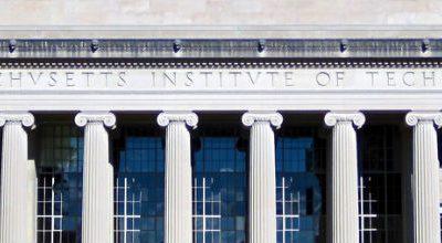 Università: MIT di Boston al primo posto nel mondo