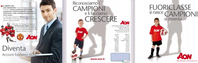 Aon Italia