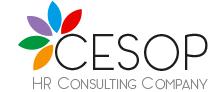 Cesop