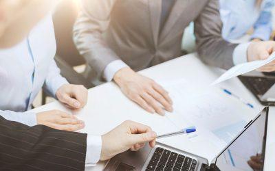 Il futuro delle professioni HR e delle certificazioni? Ti chiediamo un parere