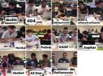 Il racconto della prima tappa del Campionato Universitario Makers