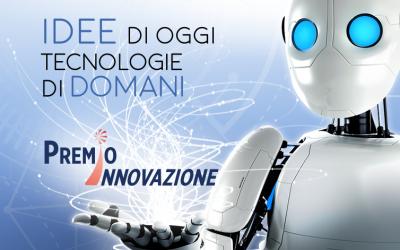 Al via la terza edizione del Premio Innovazione Leonardo per i giovani