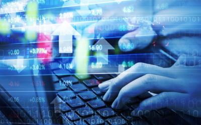 Digitalizzazione per le PMI? Subito 10mila euro a fondo perduto