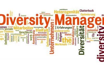 Sardegna, contributi fino a 12mila € per la promozione del diversity management