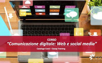 Bolzano, al via 5 nuovi corsi di formazione Cesop Training in partnership con Legacoopbund