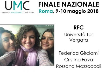 Linkedin_RFC