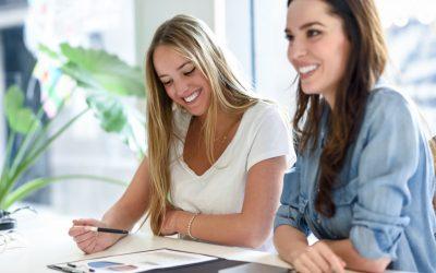 Girl Power! Dal Best Employer of Choice emerge che le donne studiano più degli uomini