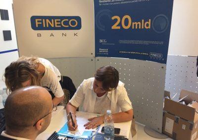 finecop