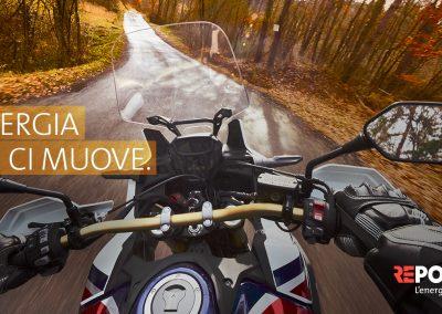 Repower Italia