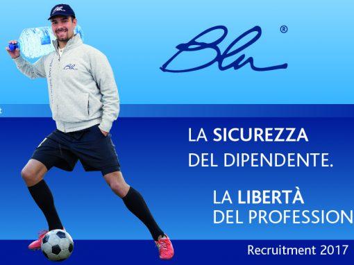 Blu Service