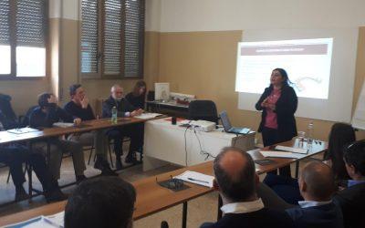 Public speaking, il nuovo corso di Cesop Academy