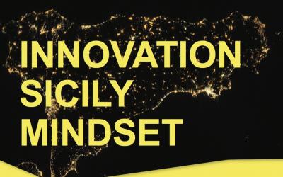 """Università, giovani e lavoro. Al via """"Innovation Sicily Mindset"""""""