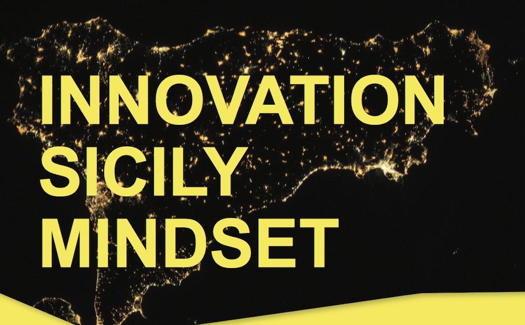 """Università, giovani e lavoro. Al via """"Innovation Sicily ..."""