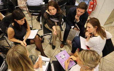 """""""Le relazioni tra recruiting e employer branding"""". Nuovo appuntamento con l'Employer Branding HUB"""