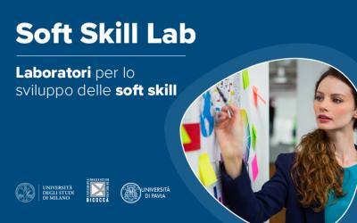 MI Lab – Università e Imprese insieme per i giovani talenti