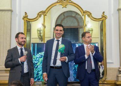 Beoc 2019 - Maurizio Cellini, LIDL