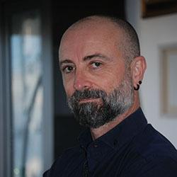 Giuseppe Caliccia
