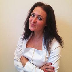 Manuela Redaelli