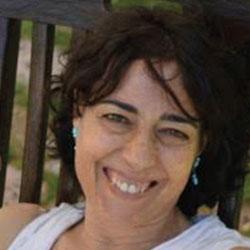 Antonella Carotenuto