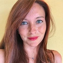 Gemma Ranzani