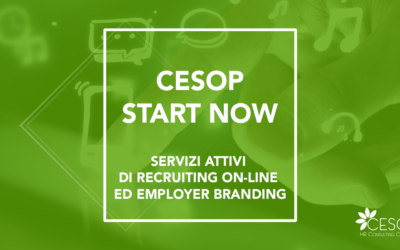 Cesop Start Now