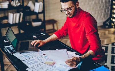 Smart Working: ecco perché conviene anche alle aziende!