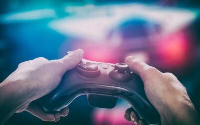 Recruitment Gamification: Il gioco nel processo di selezione