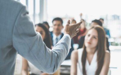 Come finanziare a COSTO ZERO la Formazione per i tuoi dipendenti