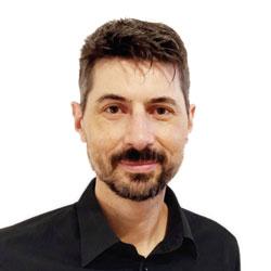 Michele Galassi