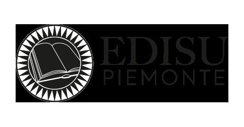EDISU Piemonte